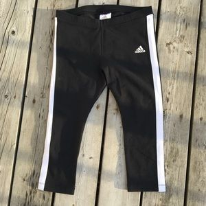 Adidas Active Leggings